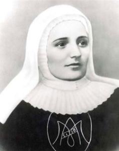 10-21-saint-laura-of-saint-catherine-of-siena