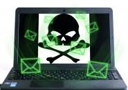 配達 詐欺メール 配達業者 不在通知
