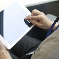 iPadOS13 iPad アイパッド Safari 新機能