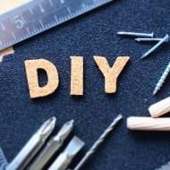 DIYREPI DIY 手作り コミュニティ