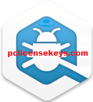 GridinSoft Anti-Malware 4.1.84 Crack With Activation Key 2021 Free