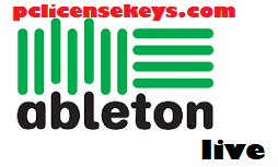 Ableton Live 10.1.30 Crack With Keygen [Win/Mac] Free Download