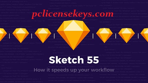 Sketch 70.4 Crack With License Key Full Version Free Download