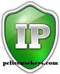 Hide ALL IP 2020.01.13 Crack With License Key Free Download