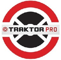 Traktor Pro 3.4.0 Crack With Serial Number [Win/Mac] Free Download