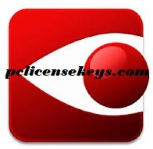 ABBYY FineReader 15 Crack With Serial Key [Latest] Free Download