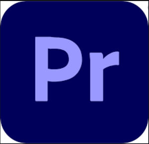 Adobe Premiere Pro 2021 Crack With License Key [Latest] Free