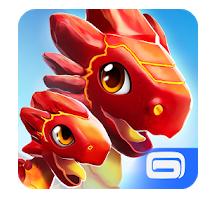Dragon Mania Legends for PC