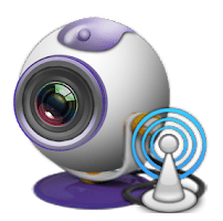 MEyePro for PC