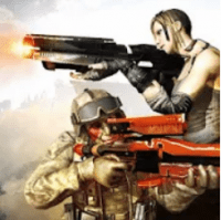 FPS Shooter 3D for PC