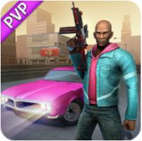 Grand Crime Gangster for PC