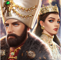 Game of Sultans for PC