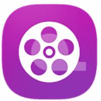 MiniMovie For PC