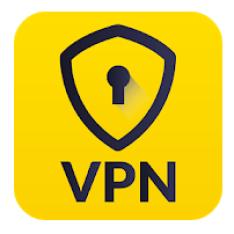 VeePN App on PC