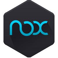 Nox Emulator Download