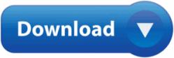 Download UltraSurf for PC