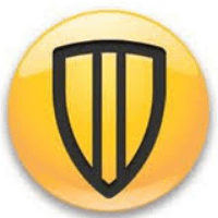 Symentac Endpoint Protection for PC