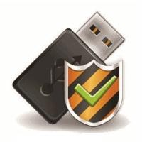 USB Virus Scan for PC