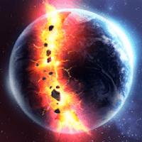 Solar Smash for PC