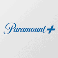 Paramount Plus for PC