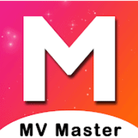 MV Master for PC