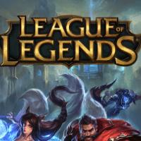 League of Legends Won't open