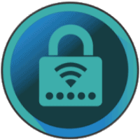 My Mobile Secure VPN for PC