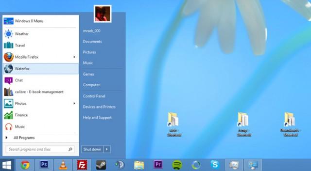 windows-8-start8-start-menu
