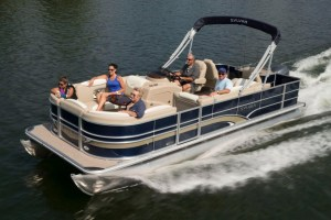 Boat Sales on Lake Wallenpaupack from Pine Crest Marina
