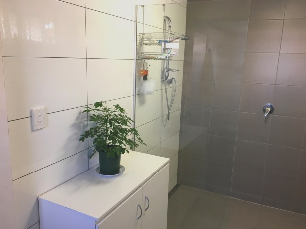 Bathroon Renovation Poowong, Victoria