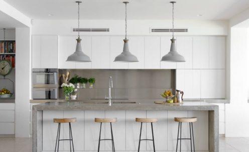 Concrete-Kitchen-1170x0-c-center