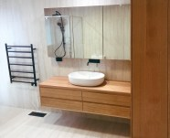 Bathroom Renovation, Endeavour Hills