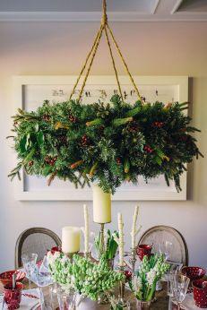 0d9280fb5fe3b9b2883f2b82766e4782--modern-christmas-beautiful-christmas