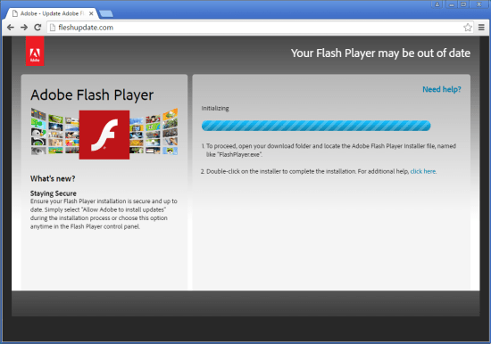 fake-flash-player-update_test