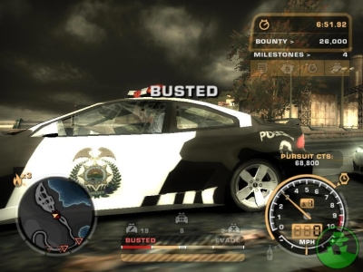 https://i2.wp.com/pcmedia.gamespy.com/pc/image/article/673/673889/need-for-speed-most-wanted-20051206050311561-000.jpg
