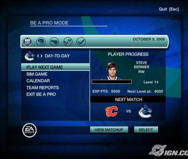 Fifa 09 Pc Roster Update