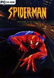 Spider Man 2001 PC IGN