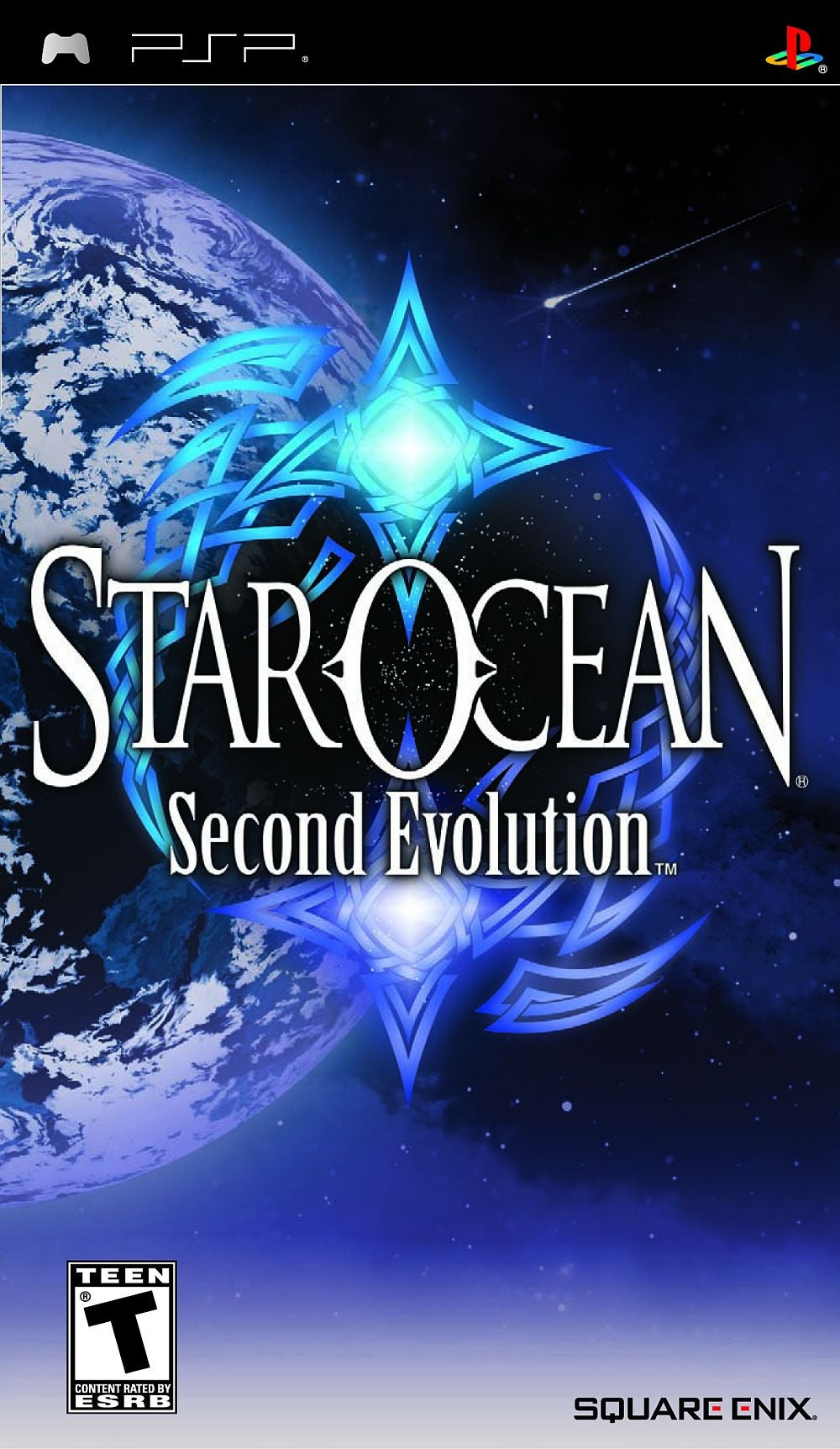 https://i2.wp.com/pcmedia.ign.com/pc/image/object/905/905545/star-ocean-2_PSP_US_ESRB.jpg