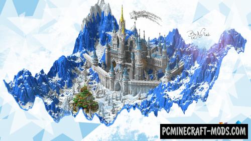 Minecraft 1 Textures 7 2