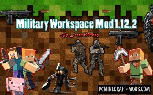Extreme Minecraft 2 Launcher Team 1 1