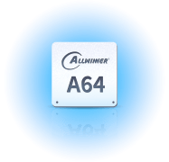 C:\Users\v.ermolaev\Desktop\документация\pcminipro\allwinner\Allwinner A64.png