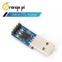 USB to TTL OrangePi 4G Aliexpress