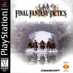 Эмулятор PS1 (Playstation 1) для одноплатного компьютера. Как запустить игры PS1 в RetrOrangePi.