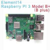 Raspberry-Pi-3b+