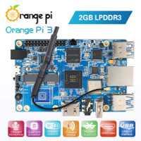 Orange Pi 3 купить