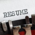 Five Outrageous Ways People Have Used to Get their Resume Noticed