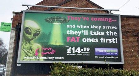 alien-billboard