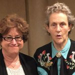 Ten Tips From Temple Grandin To Help Parents Of Children And Adults With Autism