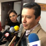 Héctor Manuel Tinoco Garduño
