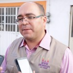 Juan Fernando Sosa Tapia
